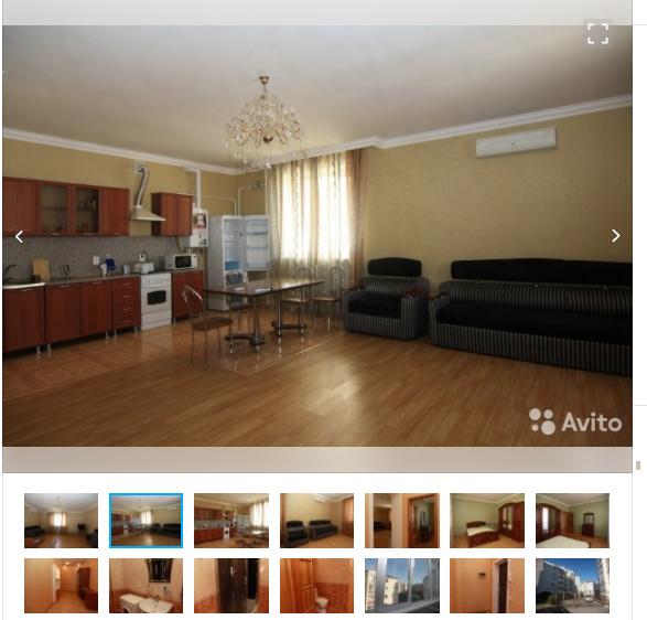 mnogo - Как продать квартиру быстро, выгодно и безопасно