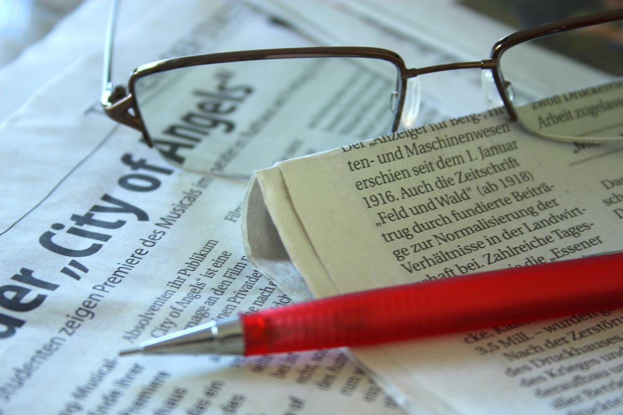news - Какие профессии будут востребованы через год, 5 и 10 лет, а какие вымрут