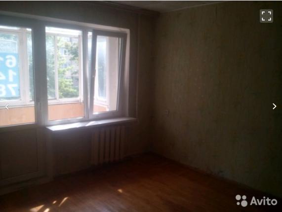okno - Как продать квартиру быстро, выгодно и безопасно