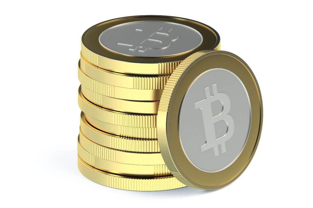 Bitcoins  1024x683 - Где купить биткоин: обзор 6 вариантов