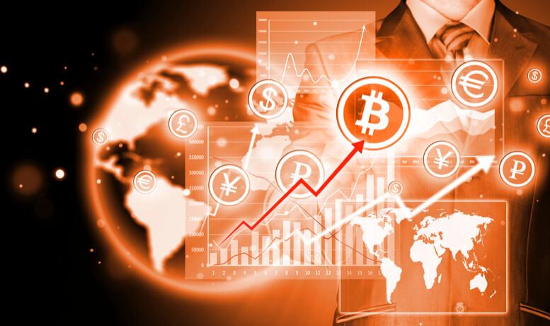 chart  - Где купить биткоин: обзор 6 вариантов