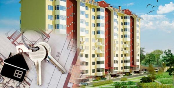 1 - Как самостоятельно совершить сделку купли-продажи квартиры
