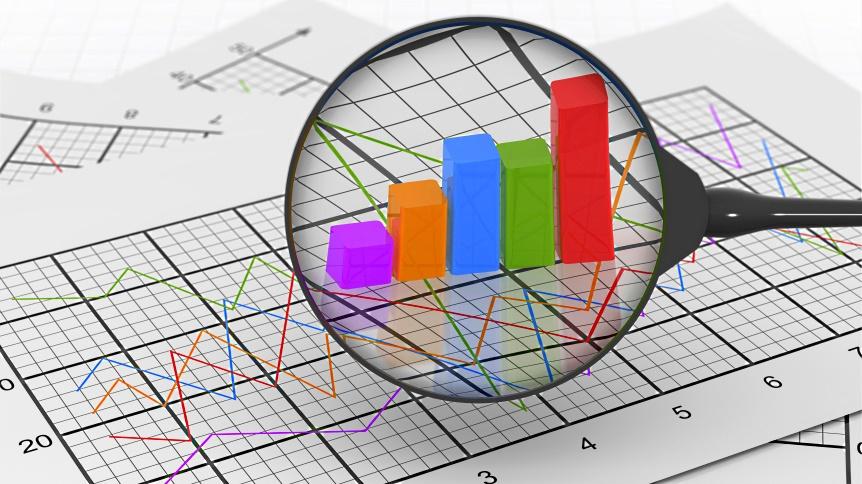 Покупка недвижимости бизнес план ип бизнес план пример