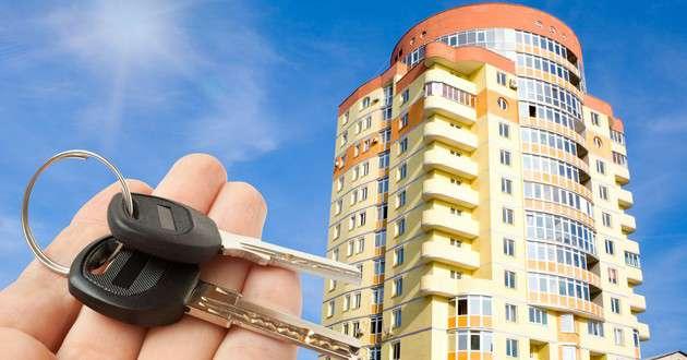 1503161506 nedvizhklyuchi - Анализ рынка недвижимости, как получить деньги из воздуха