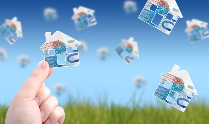 193f3499eec27cf4e4c02b3790014a98 - Анализ рынка недвижимости, как получить деньги из воздуха