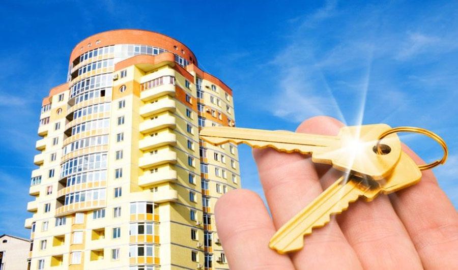 1dc731c2cef60e854daf0ac4ef7908d01 - Как самостоятельно совершить сделку купли-продажи квартиры
