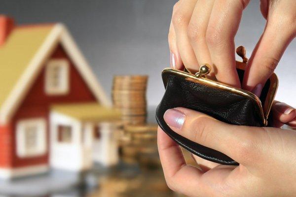 2 - Как самостоятельно совершить сделку купли-продажи квартиры
