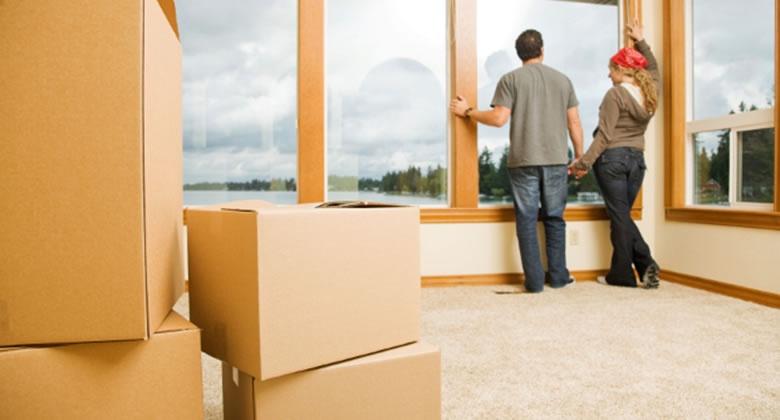 708254 - Как самостоятельно совершить сделку купли-продажи квартиры