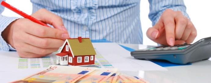 741820 515386 - Как самостоятельно совершить сделку купли-продажи квартиры