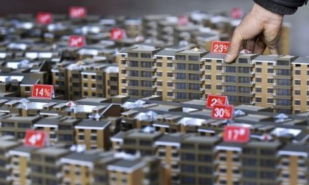 883755d5a3169b0ac 278 450 2015ruhnet li rynok zhil ya v kazahstane - Анализ рынка недвижимости, как получить деньги из воздуха