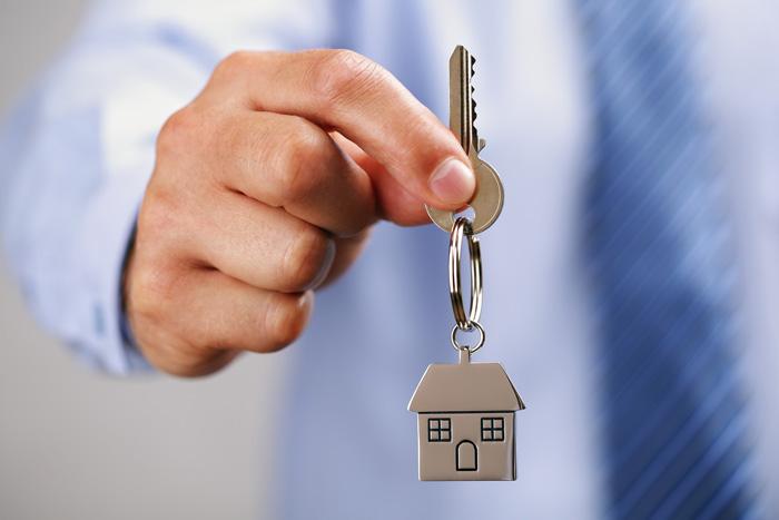 compra de inmueble - Пробная аренда домов и квартир, как получить прибыль на чужом жилье