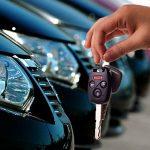 Как достичь 6000% прибыли с инвестиций в машину