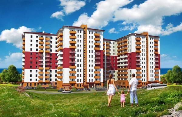 ee94dadcbaeb8c9ed39b909ae4cf299c - Как самостоятельно совершить сделку купли-продажи квартиры