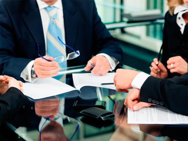 spisok dokumentov dlja fizlic - Как самостоятельно совершить сделку купли-продажи квартиры