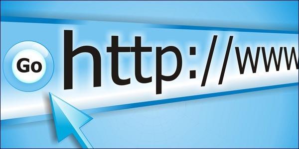 Раскрутка сайта обмен баннерами форекс самые быстрые котировки форекс