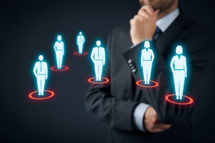 1480965777 kak vyyavit svoyu celevuyu auditoriyu v instagram 750x500 - Как выбрать бизнес для себя