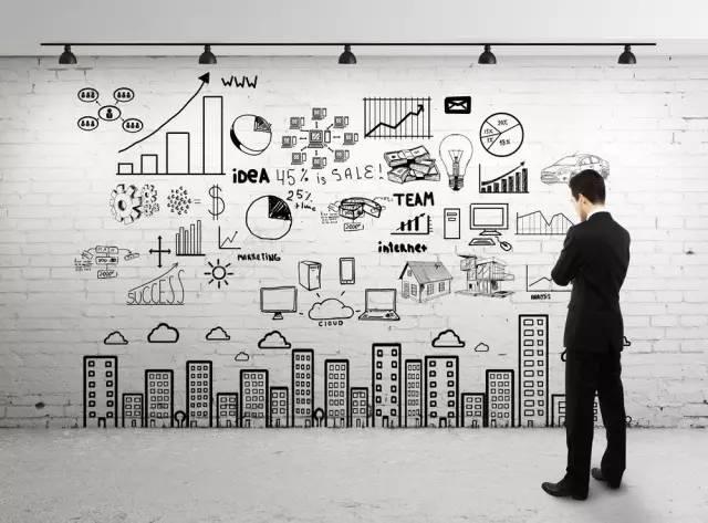 bba7814ca0e948519d48f5e0121438d9 th - Как выбрать бизнес для себя