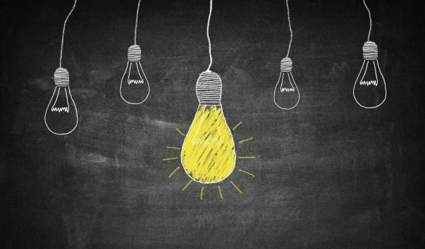 blog image - Бизнес с нуля и на нуле: как открыть свое дело, чтобы быть в плюсе