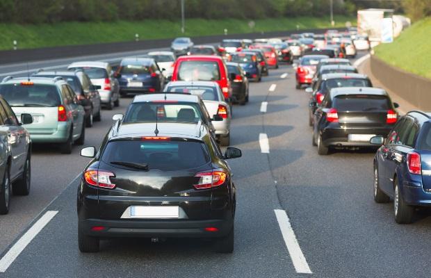 cars - Секреты заработка на партнерках: как получить 50% комиссионных