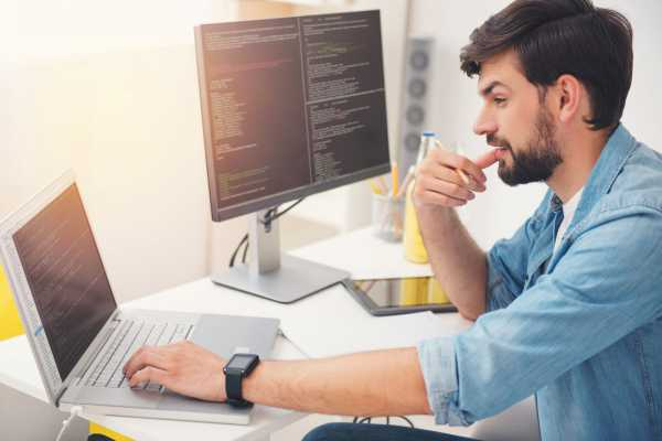 kak otklyuchit administratora v windows 7 1 - Секреты заработка на партнерках: как получить 50% комиссионных