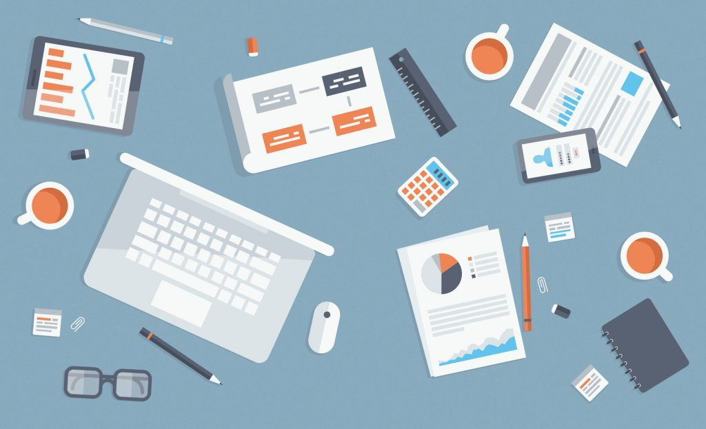 4dda8653f012beafdaa45ee41926123a 1 1024x623 - Методы и возможности контент-маркетинга