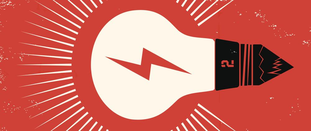 content marketing - Методы и возможности контент-маркетинга
