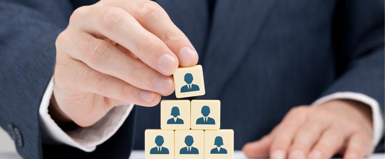 lead - Простыми словами о лидогенерации. 6 эффективных методов привлечения клиентов