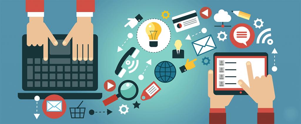 local business content marketing 1024x422 - Методы и возможности контент-маркетинга