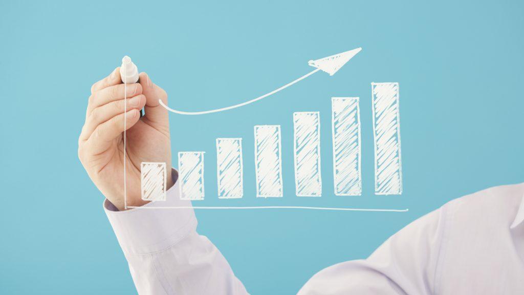 seo agency in Pune India e1428591138148 1024x576 - Простыми словами о лидогенерации. 6 эффективных методов привлечения клиентов