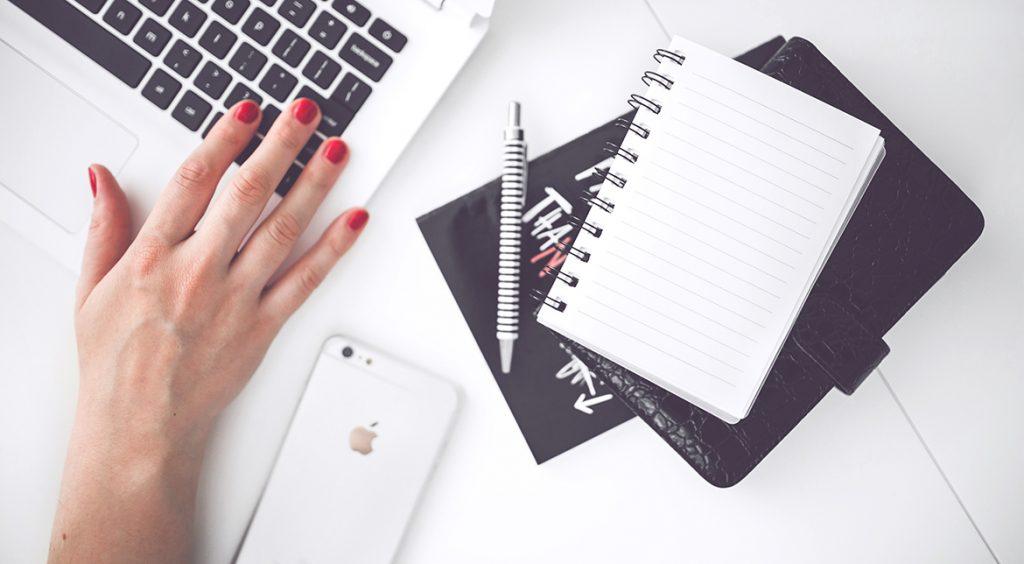 sozdanie kontenta 3 idei dlya sajta 1024x564 - Методы и возможности контент-маркетинга