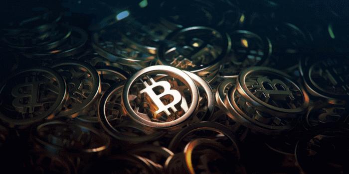 14b45ad80f8a66b14dd3ed5eacb1060c - Как правильно инвестировать в криптовалюты