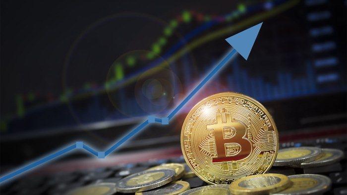 investitsii v kriptovalyutu segodnya - Как правильно инвестировать в криптовалюты