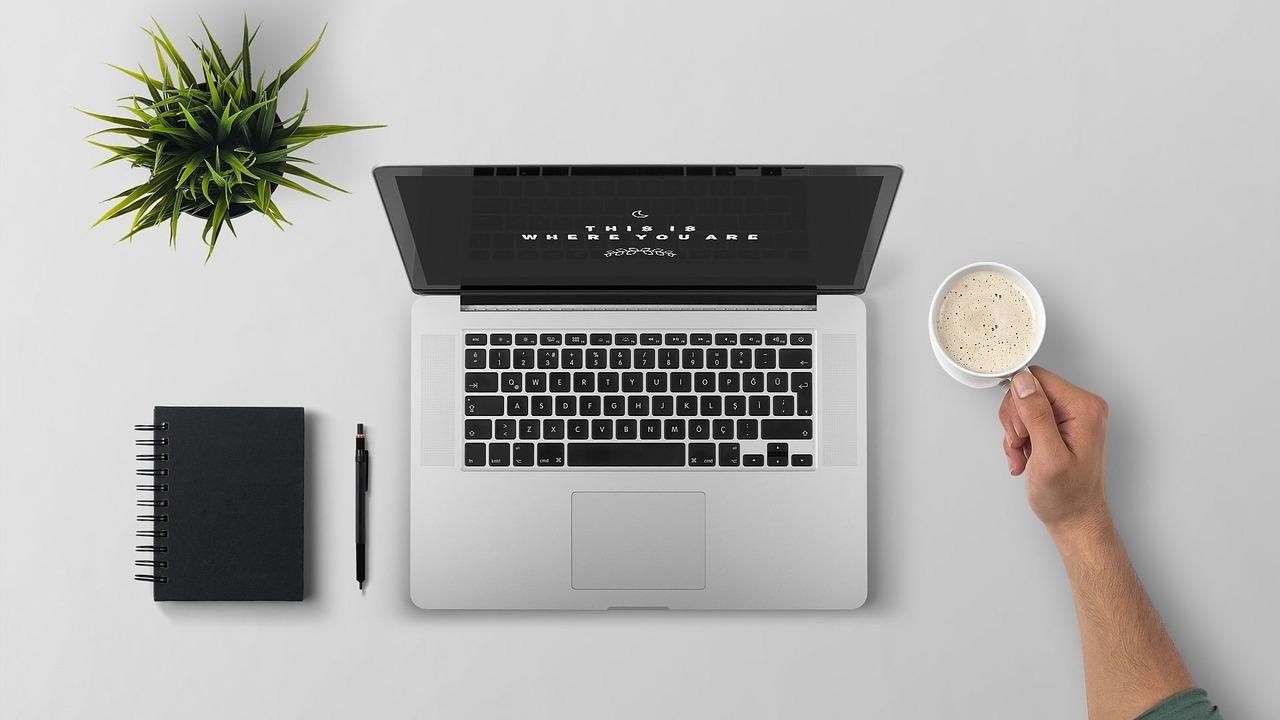 Принципы заработка в интернете