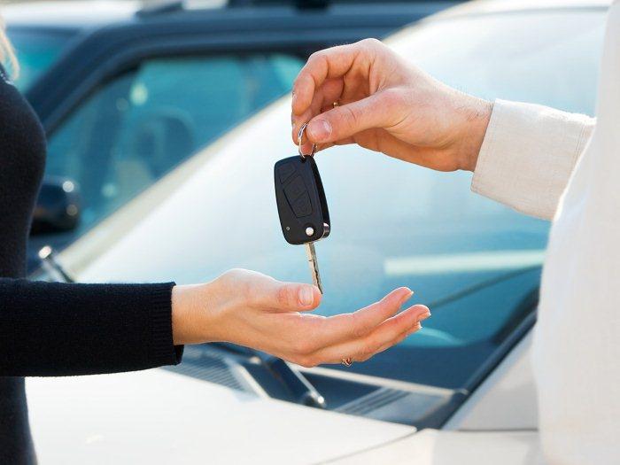 16 - Стабильный заработок на автомобильной тематике. Стратегии успешного инвестирования