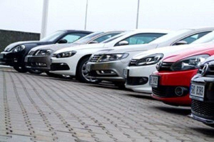 2 - Стабильный заработок на автомобильной тематике. Стратегии успешного инвестирования