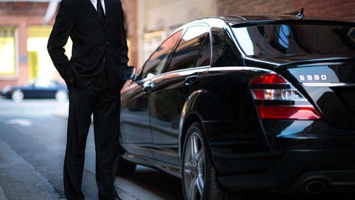 biznes taxi svoe - Стабильный заработок на автомобильной тематике. Стратегии успешного инвестирования
