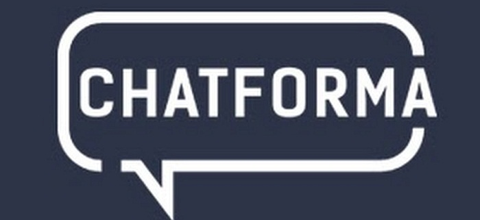 ChatForma