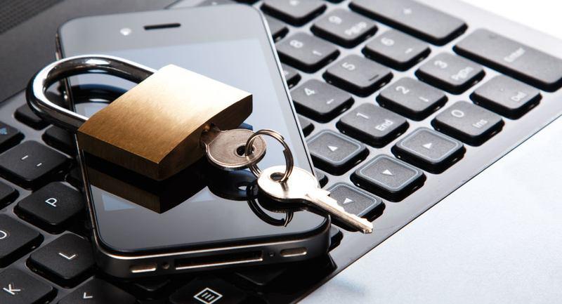zarabotok v internete - Интернет – не развлечение, а заработок