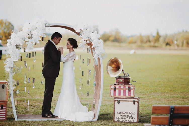 17703.750x500.1528809475 - Как заработать на организации свадеб? Секреты мастерства изнутри