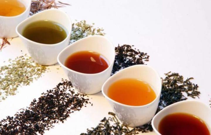 5aa9a032821a9980415a6194 - Чайный бизнес - прибыльное дело!