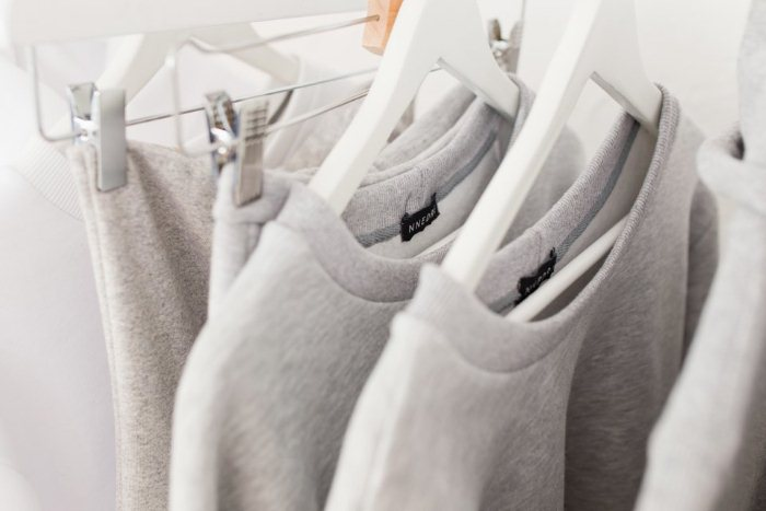 fnIHBEukuqHuVT9dMDX1xw wide - Как запустить свою линию одежды и заработать в первый же год