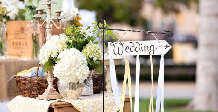 svadebnoe agentstvo i ego funkcii  - Как заработать на организации свадеб? Секреты мастерства изнутри