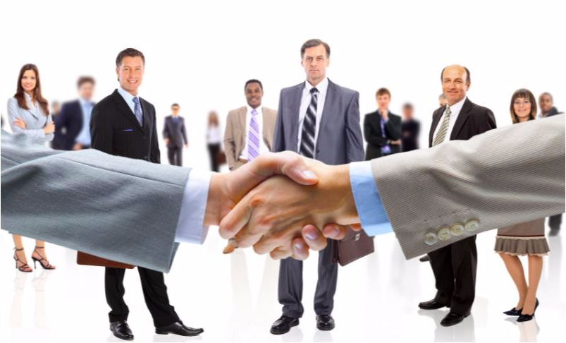 1518890324 outstaffing - Юридические аутсорсинговые услуги: как определить, что они нужны вашему бизнесу