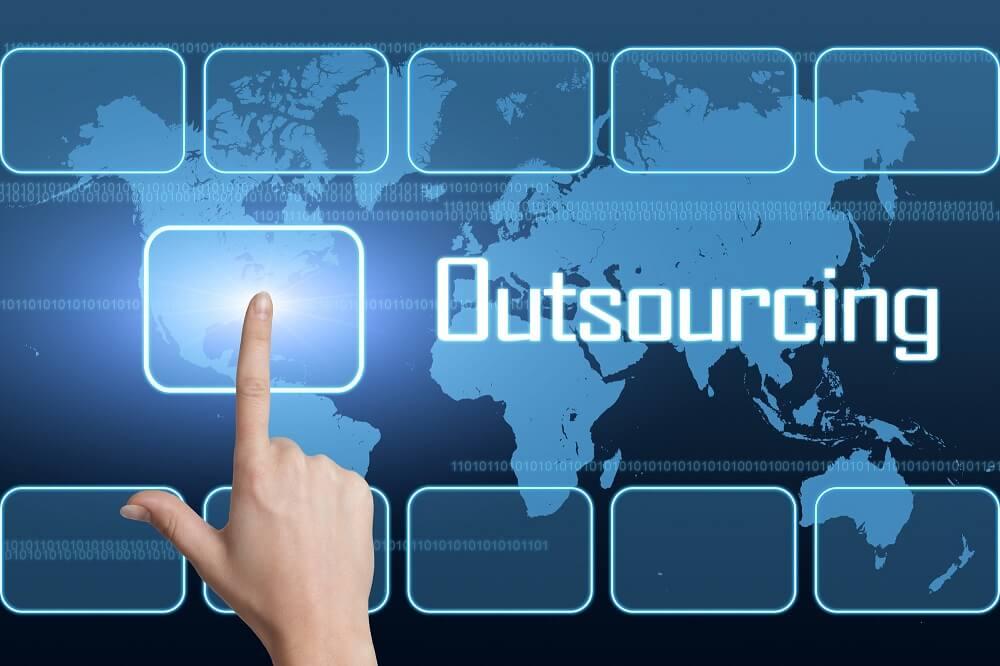 autserfing - Юридические аутсорсинговые услуги: как определить, что они нужны вашему бизнесу