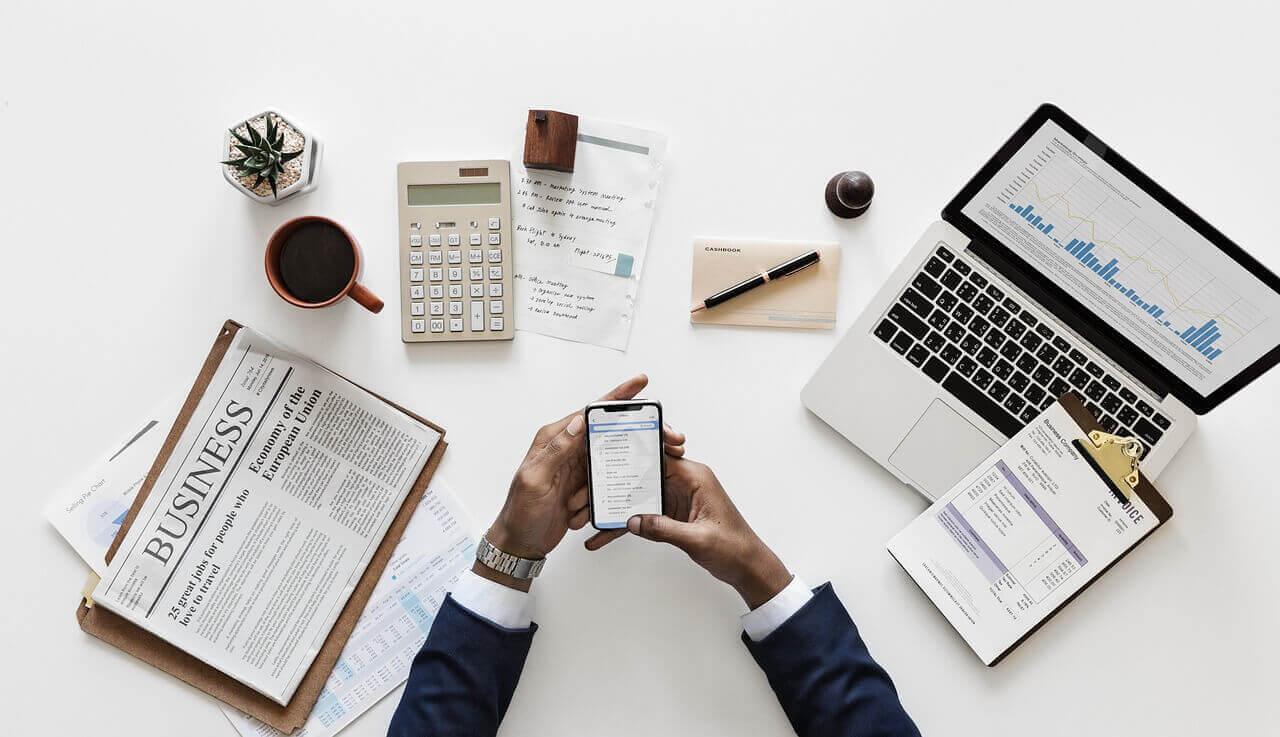business - Как открыть свою кальянную, с чего начать и сколько можно заработать в %am_current_year% году