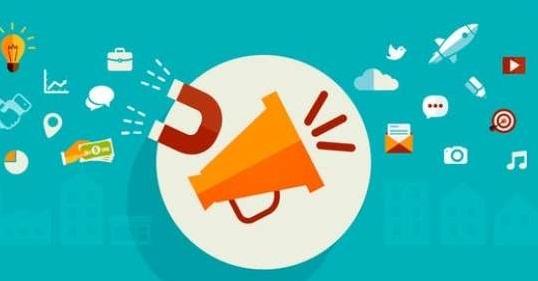 nativnaya reklama - Онлайн школа своими руками: как зарабатывать 500 000 рублей в месяц