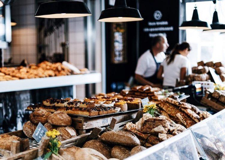 pekarnya1000 e1545899153223 - Хлебосольный бизнес: как открыть пекарню