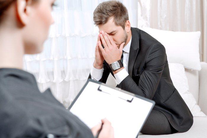 psy2 - Пошаговая инструкция: как открыть кабинет психолога