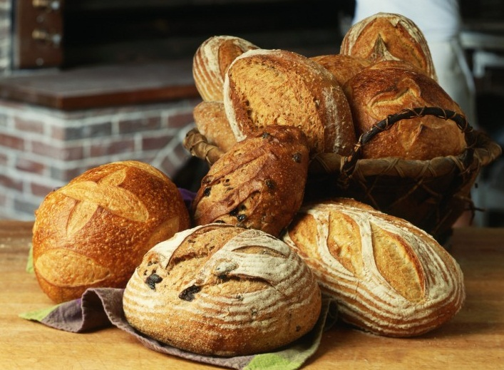 sovety kak otkryt mini pekarnyu 710x900 1 - Хлебосольный бизнес: как открыть пекарню