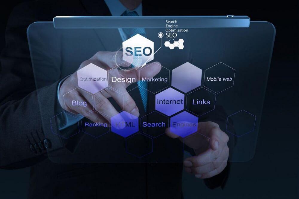SEO - Как быстро создать сайт для заработка, который принесет вам реальные деньги